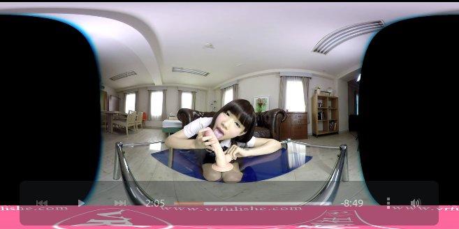 免費線上成人影片,免費線上A片,[VR] 日本VR成人 小妹妹爲你示範正確的口交姿勢