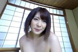 免費線上成人影片,免費線上A片,日本VR成人 麻美梨夏用自慰棒震到自己站不穩