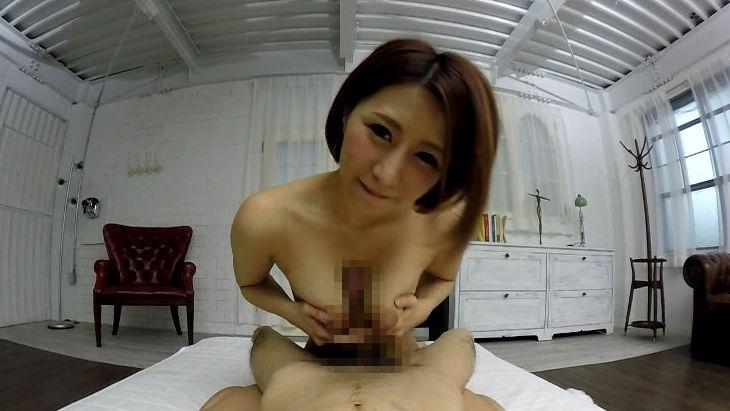 免費線上成人影片,免費線上A片,日本VR成人 少婦幫你乳交口交