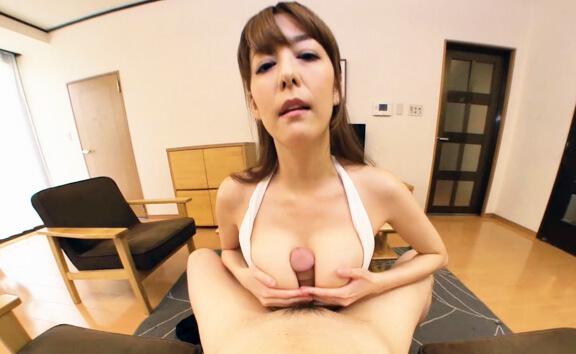免費VR線上成人影片,VR線上A片,vr porn,vr online sex,vr web app,無碼日本VR 女友的姐姐在客廳幫我乳交口交 朝桐光