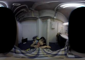 免費線上成人影片,免費線上A片,[VR]日本VR成人 女優在化妝間幫我口交