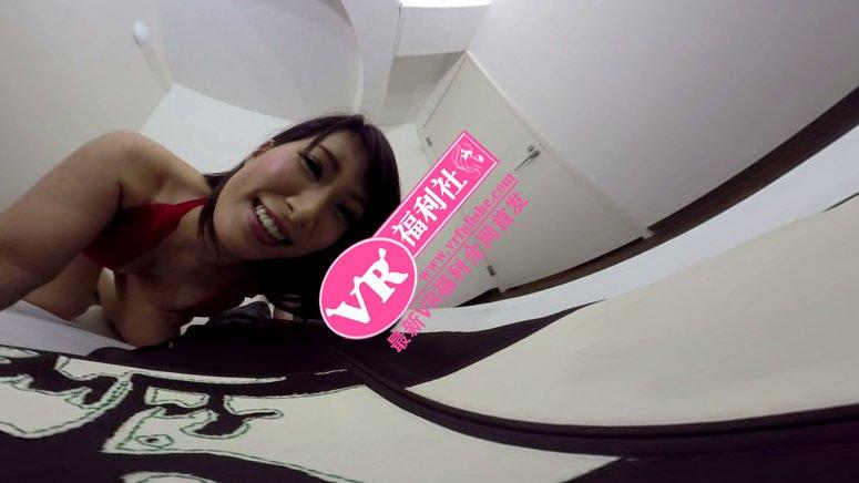 免費線上成人影片,免費線上A片,[VR]日本VR成人 红色内衣美女和你做愛