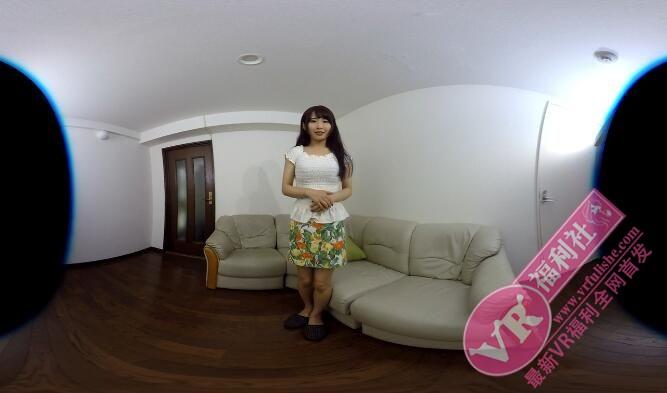 免費線上成人影片,免費線上A片,[VR]日本VR成人 清純美眉近距離自慰 身體不由自主地抽搐