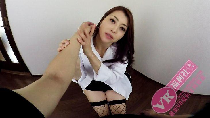 免費線上成人影片,免費線上A片,[VR]日本VR成人 北條麻妃老師用口幫你治療腫脹的下體