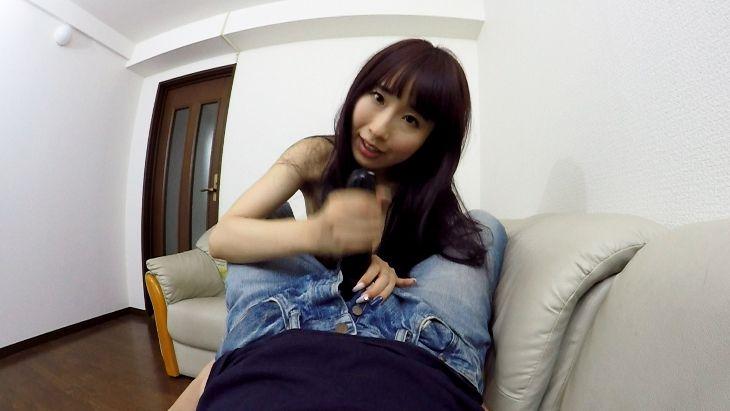 免費線上成人影片,免費線上A片,[VR]日本VR影片 紅色內衣大奶美女 乳交 口交